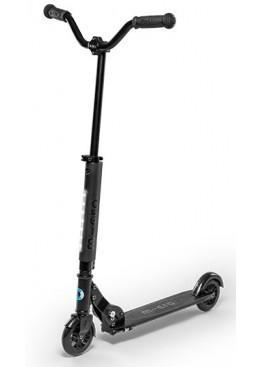 Micro Scooter Sprite Deluxe Black