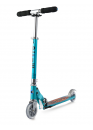 Micro Scooter Sprite Teal Tribal