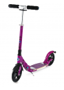 Micro Scooter Flex Aubergine