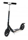 Micro Scooter Flex Black