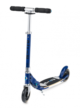 Micro Scooter Flex Saphire Blue