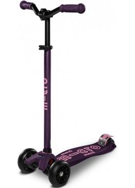 Micro Maxi Deluxe Pro Purple