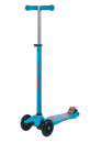 Micro Maxi Deluxe Carribean Blue