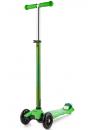 Micro Maxi Deluxe Green