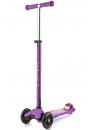 Micro Maxi Deluxe Purple