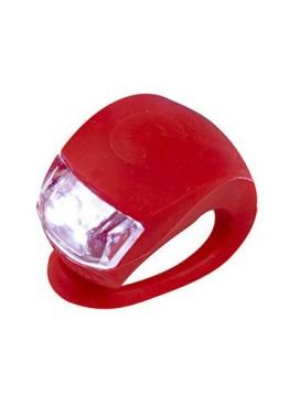 Фонарик Для Самоката Micro Красный