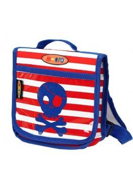 Рюкзак Micro Пираты