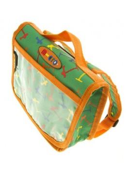 Рюкзак Micro цветной