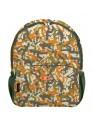 Рюкзак на Maxi Micro Камуфляж