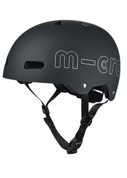 Шлем защитный Micro Черный BOX