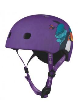 Шлем защитный Micro Тукан BOX