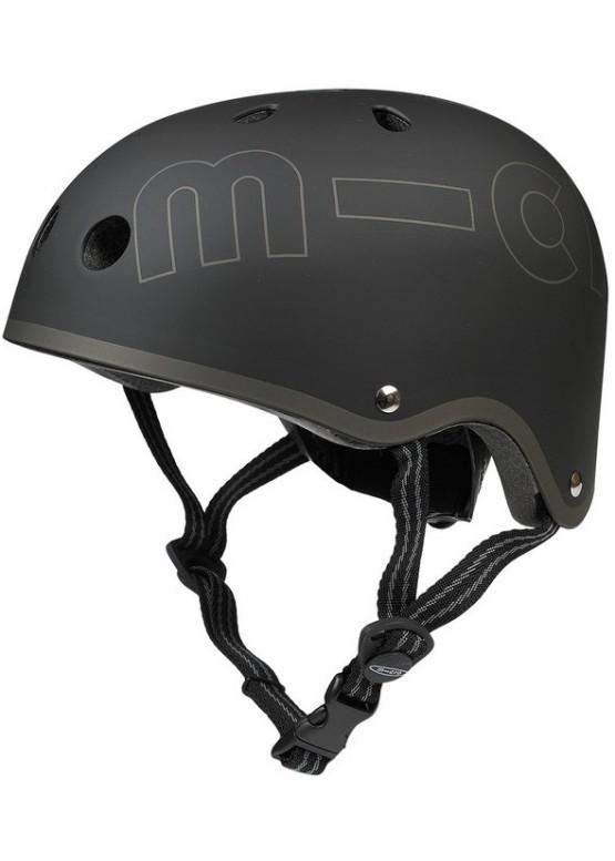 Шлем защитный Micro (скутерозавры)