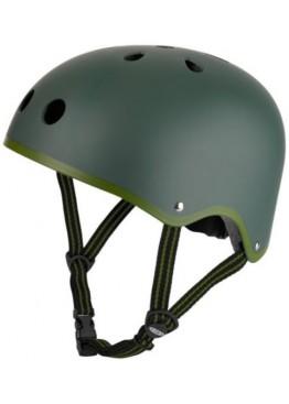 Шлем защитный Micro (комуфляж)