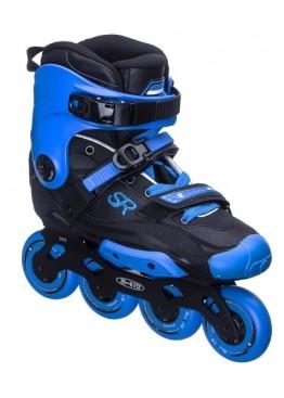 Ролики Micro SR Blue